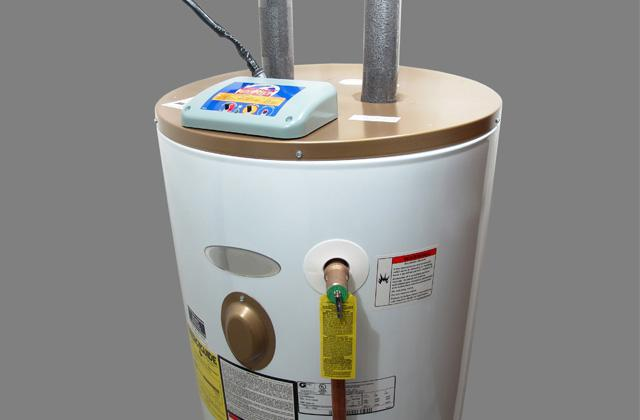 Best Tank Water Heaters