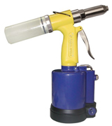 Astro Pneumatic Tool PR14 Air Riveter