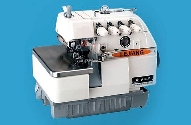 Best Overlock Machines