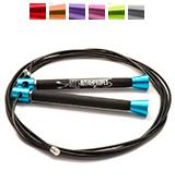 BuyJumpRopes Elite Surge Jump Rope