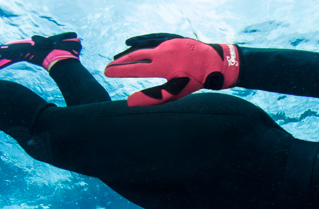 Best Neoprene Gloves