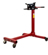 Best Choice Products hoists-359 Engine Stand (1000 lbs Capacity)