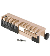 General Tools Pro Dovetailer II 861 Dovetail Jig