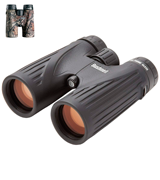 Bushnell Ultra HD Roof Prism