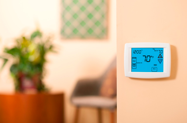 Best Honeywell Thermostats