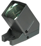 Medalight SV3 K1 Portable LED Negative and Slide Viewer