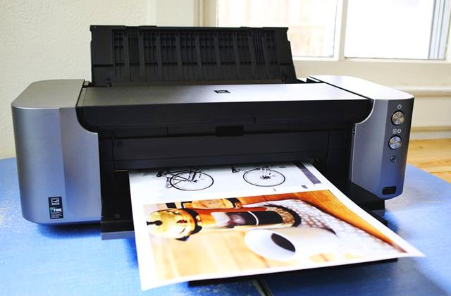 Best Inkjet Printers - Great Quaity at a Reasonable Price
