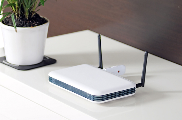 Best Wireless Routers for Home and Office Use