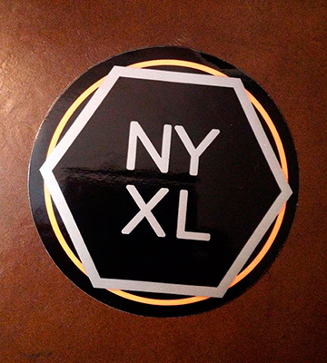 Review of D'Addario NYXL1046 Nickel Plated Electric Guitar Strings
