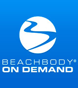 Beachbody Diet&Fitness Complete package