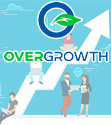 OverGrowth Amazon Seller Software