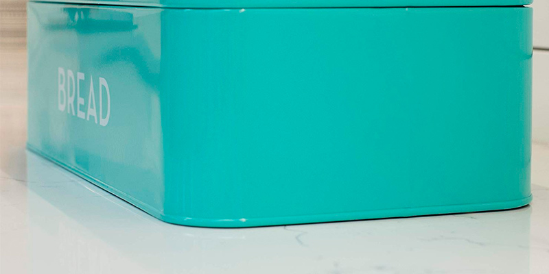 Detailed review of Now Designs 5003496 Bread Bin