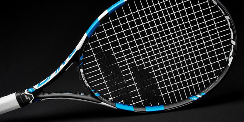 Review of Babolat Pure Drive 2015 Tennis Racquet - Unstrung