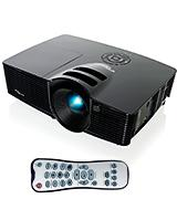 Optoma HD141X 3D DLP 1080p Home Theater Projector
