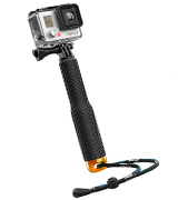 "Lightdow X-POV 19"" Telescoping Selfie Stick"