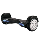 Razor Hovertrax 2. 0 Hoverboard Self-Balancing Smart Scooter