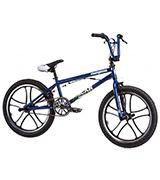 Mongoose R1360A Boy's Scan R30 Freestyle
