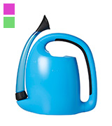 OXO Good Grips Indoor Watering Can