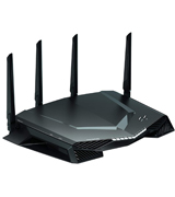 NETGEAR Nighthawk (XR500-100NAS) AC2600 Dual Band Gigabit WiFi Router
