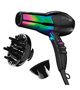 Conair Professional Hair Dryer Ion Choice