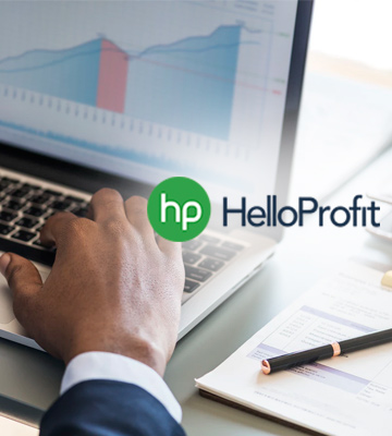 Review of HelloProfit Amazon Seller Analytics Software