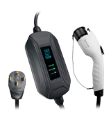 PRIMECOM Portable EVSE Smart Electric Car Charger