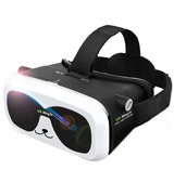 SEALEGEND Virtual Reality 3D Headsets