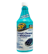 Zep Commercial ZU104632 Grout Cleaner
