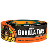 Gorilla TV205982 Duct Tape