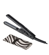 Conair CS80RM Mini PRO Ceramic Flat Iron