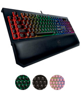 Razer RZ03-02030200-R3U1 RGB Mechanical Gaming Keyboard