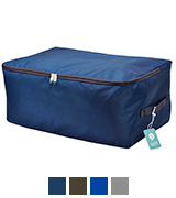 iwill CREATE PRO Under Bed Storage Bag