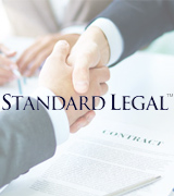 Standard Legal Business Partnership Legal Forms Software