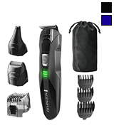 Remington PG6025 Professional Hair Clippers Set