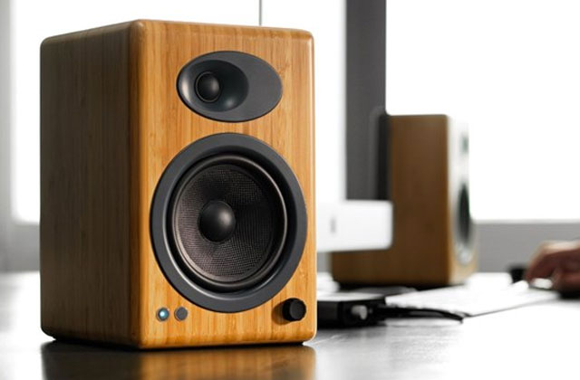 Best Bookshelf Speakers to Experience Real Surround Sound