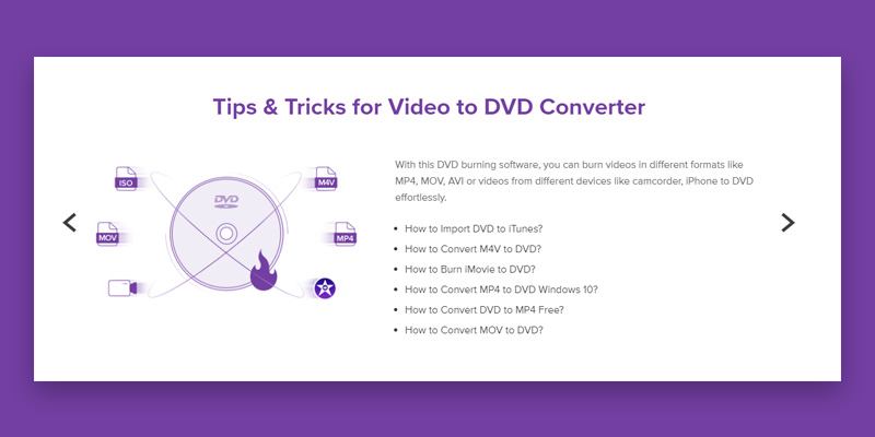 Detailed review of Wondershare UniConverter Best Video Converter Ultimate
