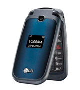 LG 450 T-Mobile Cell Phone