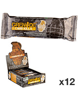 Grenade Carb-Killa 12-count Low-Carb