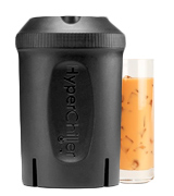 HyperChiller HC1 Iced Coffee Maker