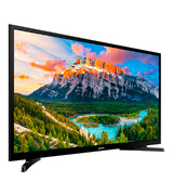 Samsung UN32N5300AFXZA 32 1080p Smart LED TV