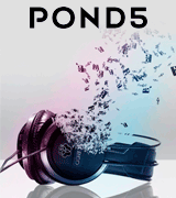 Pond5 Royalty Free Stock Music and Audio Tracks for Any Creative Project