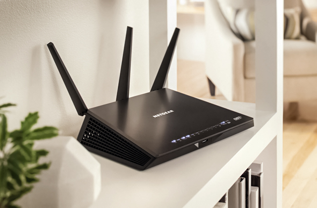 ASUS RT-AC68U vs TP-LINK Archer  Which is the Best? - BestAdvisor com