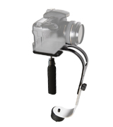ROXANT ROX-1C Video Camera Stabilizer