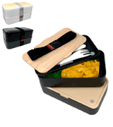 GRUB2GO Japanese Bento Box Bento Food Ideas Guide