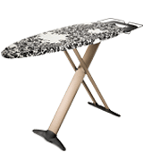 Bartnelli Pro Luxery Multi layered Ironing Board