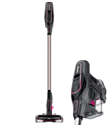 Shark IR101 ION Rocket Ultra-Light Stick Vacuum