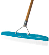 Grandi Groom AB24 Carpet Rake