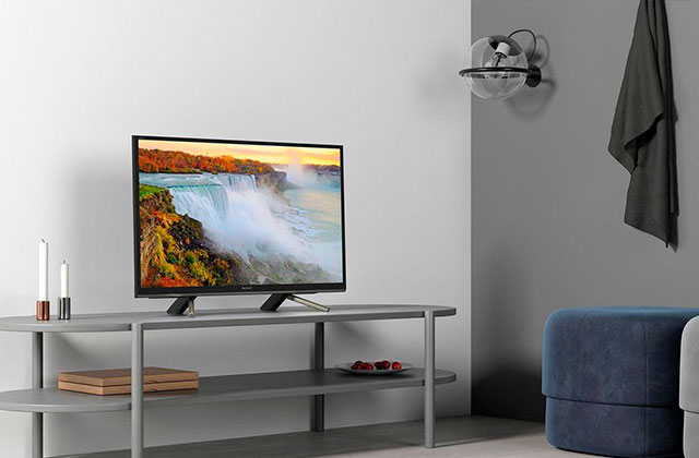 Best 32-Inch LED TVs