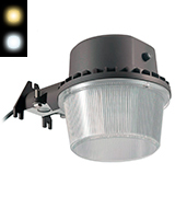 Torchstar LHBL-35W50PS Dusk-to-dawn LED Outdoor Barn Light