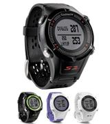 Garmin Approach S2 GPS